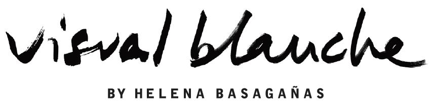 Visual Blanche